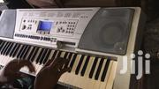 Yamaha Psr 450 | Musical Instruments & Gear for sale in Lagos State, Mushin