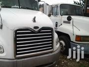 Mack Truck For Sale | Trucks & Trailers for sale in Lagos State, Lagos Mainland