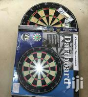 Brand New Imported Complete Accessories Snooker Board | Sports Equipment for sale in Abuja (FCT) State, Asokoro