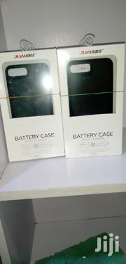 JLW Power Bank Case | Accessories for Mobile Phones & Tablets for sale in Lagos State, Ikeja