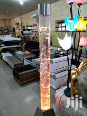 Light Aquarium Decoration | Fish for sale in Lagos State, Lekki Phase 1
