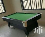 Complete Accessories American Fitness Snooker Board | Sports Equipment for sale in Abuja (FCT) State, Garki 1