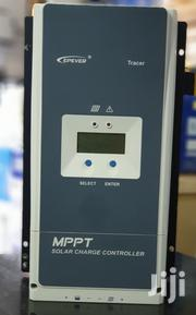 80A Epever MPPT Charge Controller | Solar Energy for sale in Delta State, Uvwie