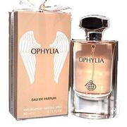 Ophylia Perfume | Fragrance for sale in Lagos State, Ajah