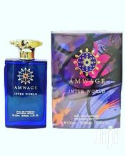 Amwage Inter World | Fragrance for sale in Lagos State, Ajah