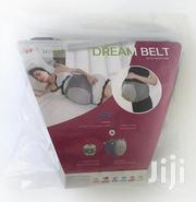 Dream Belt With Mother | Maternity & Pregnancy for sale in Lagos State, Lagos Island