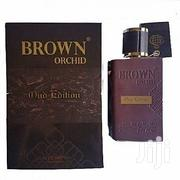 Brown Orchid Oud Edition Perfume | Fragrance for sale in Lagos State, Ajah