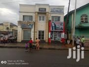 Offices And Bread Factory With Deed Of Conveyance | Commercial Property For Sale for sale in Rivers State, Obio-Akpor