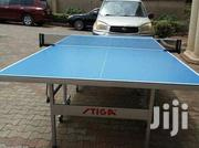 Water Proof Outdoor Table Tennis Board | Sports Equipment for sale in Abuja (FCT) State, Mpape