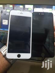 iPhone 6splus Screen Black And White | Accessories for Mobile Phones & Tablets for sale in Lagos State, Lagos Mainland