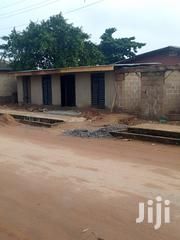 Newly Built Shop To Let @ NYSC Bus Stop Igando | Commercial Property For Rent for sale in Lagos State, Alimosho
