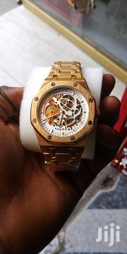 Audemars Piaget | Watches for sale in Lagos State, Lagos Island