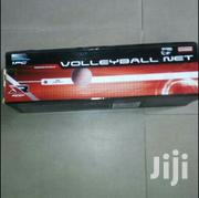 Volleyball Net | Sports Equipment for sale in Abuja (FCT) State, Garki 1