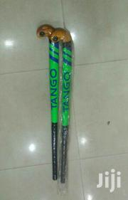 Hockey Stick | Sports Equipment for sale in Abuja (FCT) State, Garki 1