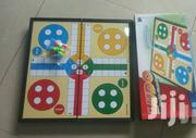 Foreign Ludo Game | Books & Games for sale in Abuja (FCT) State, Asokoro