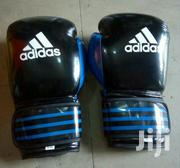 Original Adidas Boxing Glove | Sports Equipment for sale in Abuja (FCT) State, Asokoro