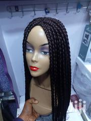 Loosed Braids Quality Wig | Hair Beauty for sale in Lagos State, Lagos Island