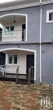 Newly Built Miniflat At Felix Lowell Akute | Houses & Apartments For Rent for sale in Lagos State, Ojodu