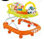 Baby Sitter | Baby & Child Care for sale in Rivers State, Obio-Akpor