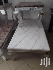 Marble Center Table | Furniture for sale in Lagos State, Magodo