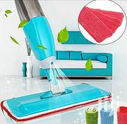 Generic Spray Mop | Home Accessories for sale in Lagos State, Lagos Island