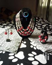 Beaded Jewelry | Wedding Wear for sale in Edo State, Ikpoba-Okha
