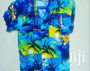Vintage Shirt | Clothing for sale in Lagos State, Ifako-Ijaiye