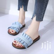 Fashionable Slippers | Shoes for sale in Ogun State, Ijebu Ode