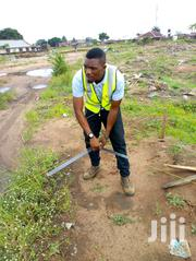 Civil / Site Build Project Manager | Construction & Skilled trade CVs for sale in Imo State, Mbaitoli