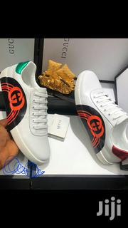 Gucci Sneakers | Shoes for sale in Lagos State, Ojo