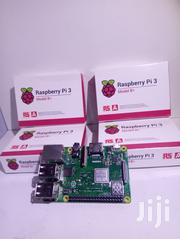 Raspberry Pi 3B+ (With Accessories) | Computer Hardware for sale in Lagos State, Ajah