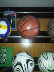 Original Adidas Basketball | Sports Equipment for sale in Lagos State, Surulere