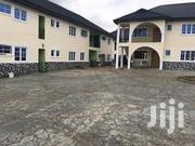 Mini Estate Of 14 Unit 3 Bedroom Flat Wit C Of O At New Garage Area Ib | Houses & Apartments For Sale for sale in Oyo State, Ibadan North