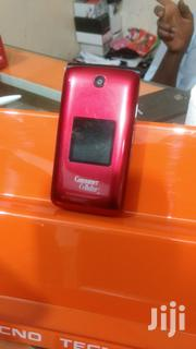 Alcatel 2001 512 MB | Mobile Phones for sale in Lagos State, Ikeja