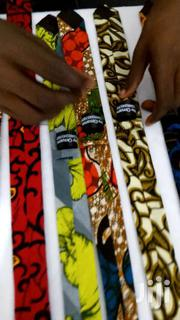 Ankara Craft Training | Classes & Courses for sale in Lagos State, Lekki Phase 2
