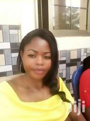 Nannny And Other Related Work Cv | Childcare & Babysitting CVs for sale in Akwa Ibom State, Ikot Ekpene