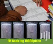 EM Library EAS Security Book Tag Activator Deactivator BY HIPHEN | Store Equipment for sale in Edo State, Ikpoba-Okha