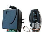 Generator Wireless Remote Control Start And Off Set BY HIPHEN SOLUTION | Electrical Equipment for sale in Ondo State, Akure