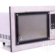 Phiima Built In Microwave Oven Model 25UG92-1 | Kitchen Appliances for sale in Lagos State, Lekki Phase 2