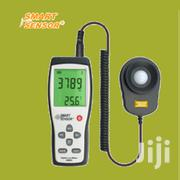 Digital Lux Meter | Measuring & Layout Tools for sale in Lagos State, Amuwo-Odofin