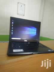 UK Used Dell Latitude E6410 250 Gb HDD Core I5 4 Gb RAM | Laptops & Computers for sale in Abuja (FCT) State, Nyanya