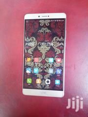 Huawei Honor Note 8 128 GB Gold | Mobile Phones for sale in Abuja (FCT) State, Jabi
