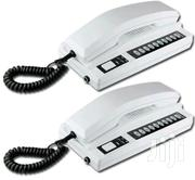 Long Range Wireless Intercom Phone | Home Appliances for sale in Lagos State, Ikeja
