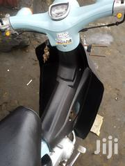 Neatly Used Little Cub 2004 | Motorcycles & Scooters for sale in Rivers State, Eleme