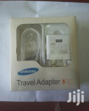 Fast Charger For Samsung Galaxy   Accessories for Mobile Phones & Tablets for sale in Lagos State, Ikeja
