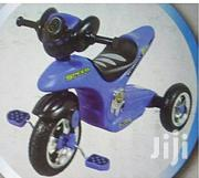 SPEED Manual Motorcycle for Kids | Toys for sale in Lagos State, Lagos Island