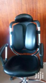Exotic Office Chair | Furniture for sale in Lagos State, Ojo