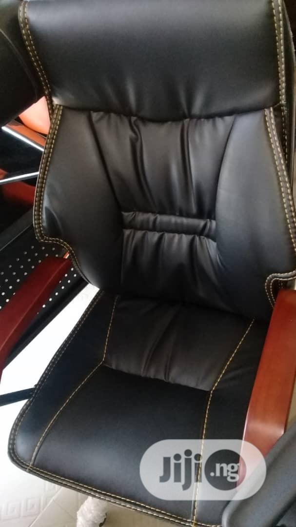 Superior Quality Office Chair