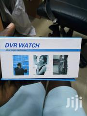 Spy Watch Camera | Watches for sale in Lagos State, Ikeja