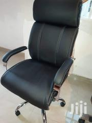 Quality Office Chair | Furniture for sale in Lagos State, Ojo